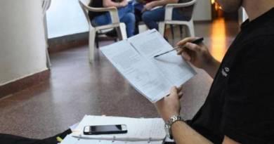 Terciarios CABA: Disminuyó la cantidad de estudiantes que rindieron exámenes finales durante el confinamiento