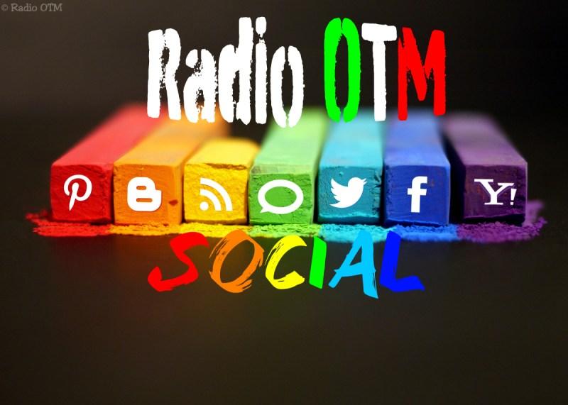 Radio OTM Social