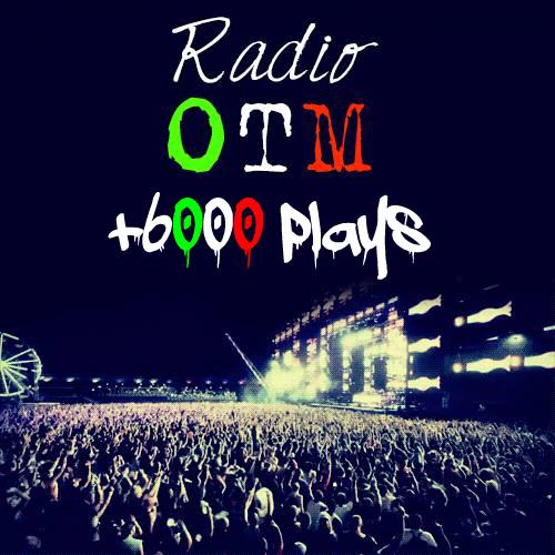 Radio OTM 2015