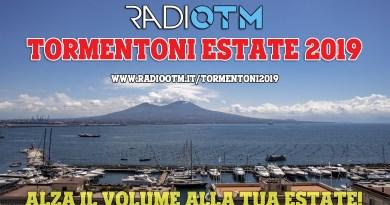 tormentone-2019
