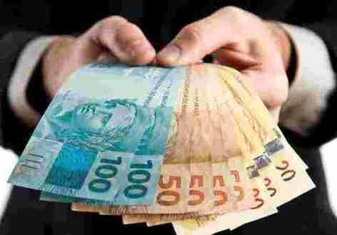 Afogados receberá mais de R$480 mil pelo AFM