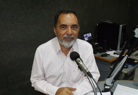 Anchieta Patriota diz que prefeito Zé Mário tem autonomia para governar