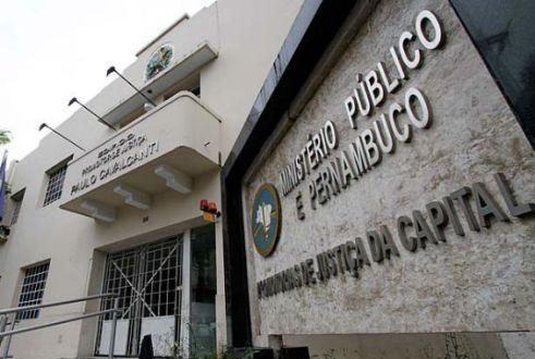 MPPE recomenda ao município de Solidão medidas para casos de atos infracionais e indisciplinares nas escolas