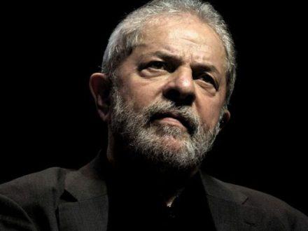 Em entrevista Lula endurece o tom contra a justiça e a TV Globo
