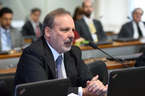 Em nova pesquisa Múltipla Armando lidera, Marília cresce e Paulo Câmara cai