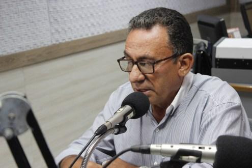 Definidas as localidades que ganharão internet em Solidão