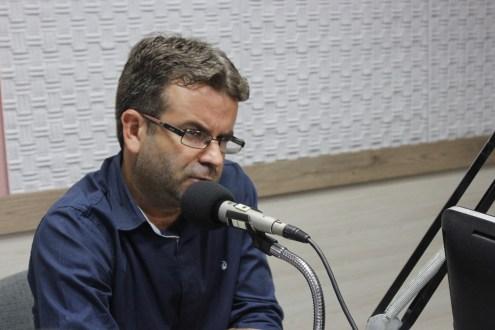 Resultado de imagem para alessandro palmeira vice-prefeito afogados
