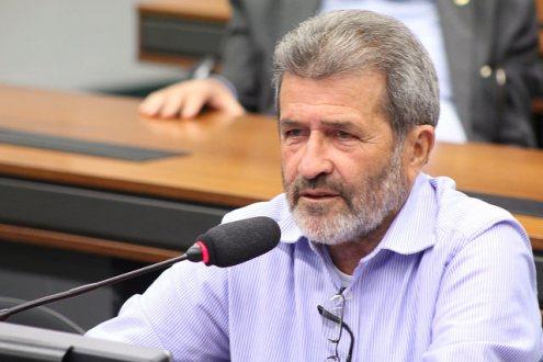"""Gonzaga Patriota: """"Eu já tenho poucos prefeitos, se perdesse Itapetim e Brejinho, estaria frito"""""""