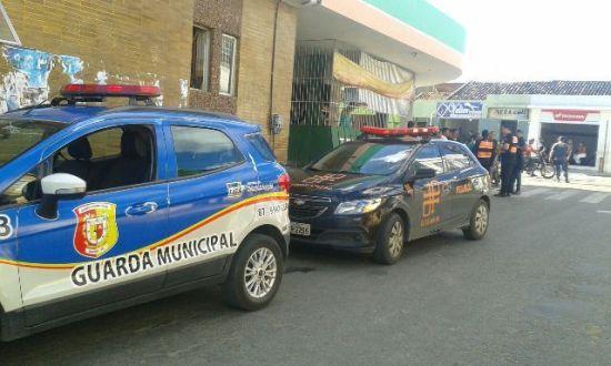 Resultado de imagem para Transito no municipio de Tabira