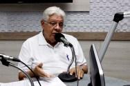 """""""Me sinto injustiçado pela segunda vez"""", diz Totonho sobre novo bloqueio de bens"""