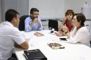 Afogados será o único município do interior a receber uma das pré-conferências setoriais de Cultura