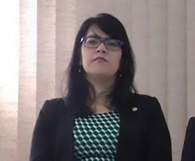 MPPE apresenta recomendações contra poluição sonora e de resíduos sólidos no município de Tabira