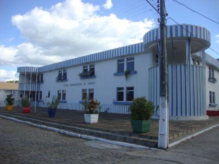 Prefeitura de Triunfo abre inscrições para concurso público