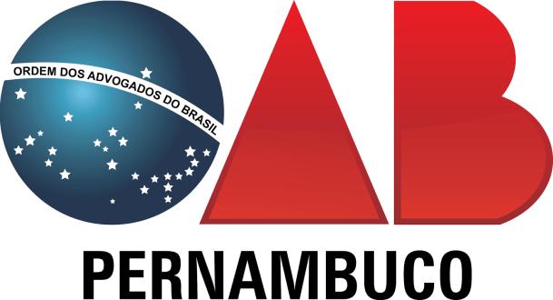 Resultado de imagem para OAB PERNAMBUCO