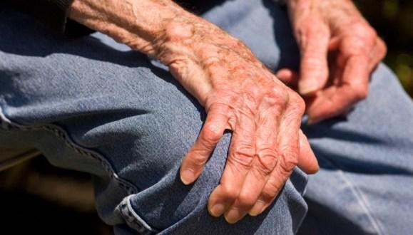 Ministério da Saúde atualiza o novo protocolo de tratamento da Doença de Parkinson no SUS