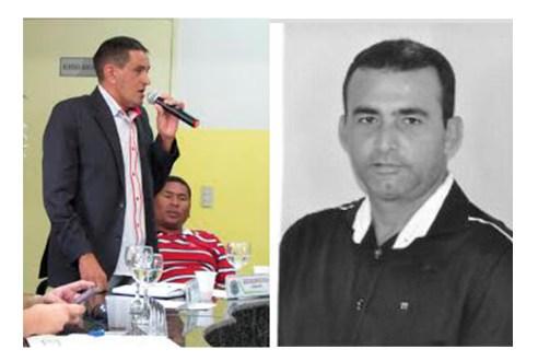 Presidente convoca eleição para Câmara de Carnaíba e dois vereadores governistas desaparecem