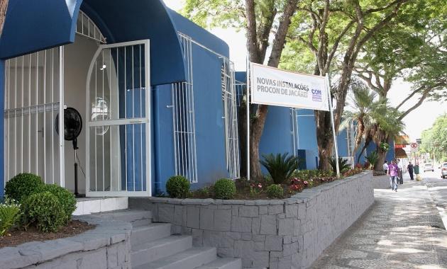 Empréstimos fazem Procon de Jacareí registrar atendimento acima da média