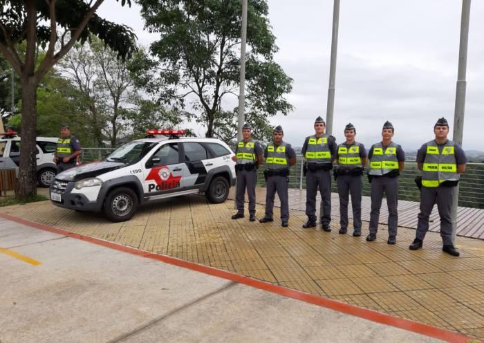 Operação da PM, no Vale do Paraíba, prende 18 pessoas e multa 101 pessoas que dirigiam sob efeito de álcool