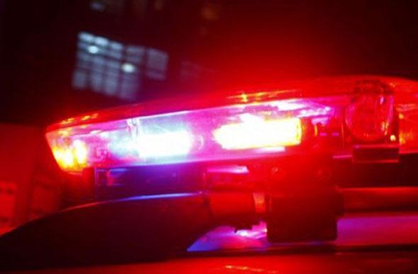 Número de homicídios diminuí em São José e aumenta em Jacareí no 1º bimestre em um ano