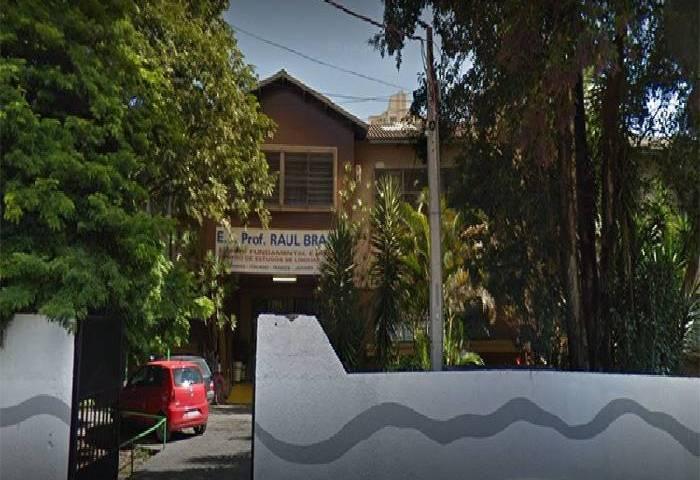 Polícia voltar a apreender menor suspeito de massacre em Suzano