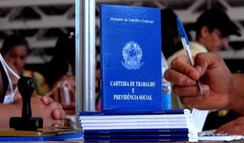 O Posto de Atendimento ao Trabalhador de São José dos Campos disponibiliza vagas de emprego nas mais diversas áreas do mercado de trabalho