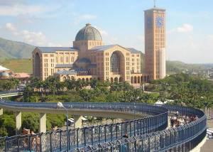 Basílica Nacional