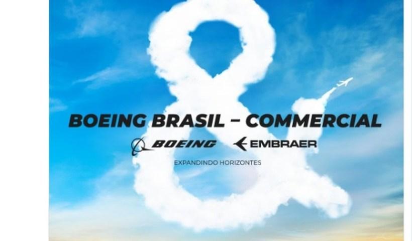boeing Brasil