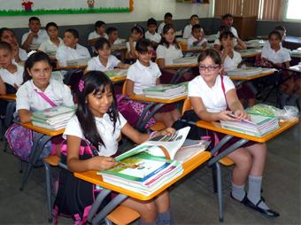 Se suspenden las clases en Hermosillo para el turno vespertino.