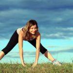 10 consejos para mantener tu corazón saludable