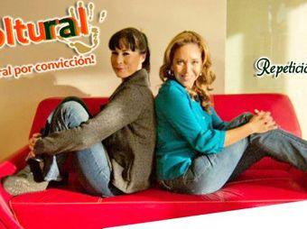 Claudia y Yadira, preparan Aniversario de Son Cooltural.