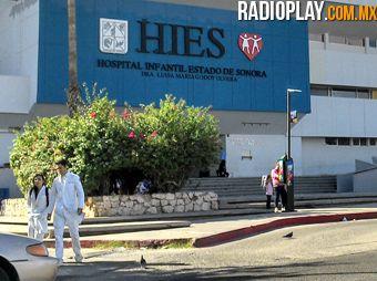 Emite CNDH recomendación tras nuevo caso de negligencia médica en Sonora