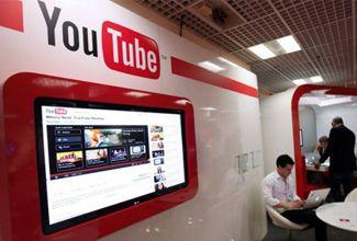 Los mexicanos somos los que más vemos vídeos en celular