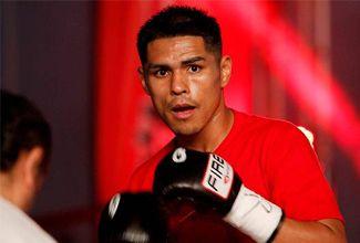 Muere boxeador mexicano tras nocaut