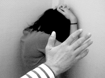 68 de cada 100 mujeres en Sonora han padecido algún tipo de violencia: Inegi