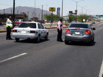 Entró en vigor ley que reduce los grados de alcohol permitidos al volante