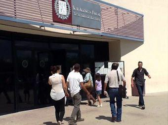 Hacienda anuncia descuentos de 100% en multas y recargos por Buen Fin