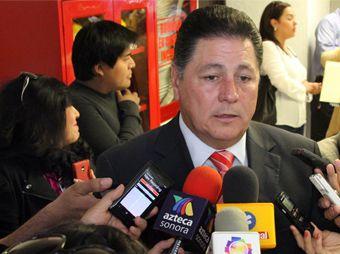 Pide Samuel Moreno sancionar a funcionarios que incumplan con comparecencias