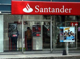 Cerrarán los bancos este jueves 12 de diciembre