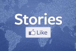 Facebook lanza vídeo recuento del 2013