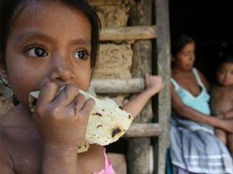 México, único país de AL donde creció la pobreza