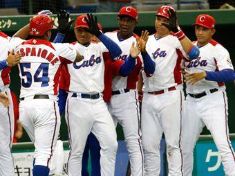 Se acaba la Telenovela de Cuba: regresan a la Serie del Caribe