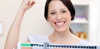 3 tips básicos para bajar de peso