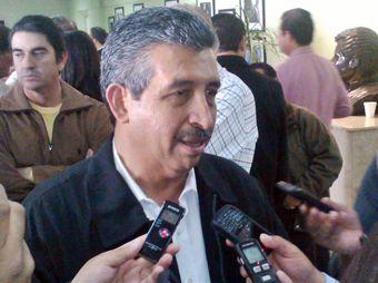 "Emplaza CTM en Sonora a ""mega huelga"" de 135 mil trabajadores"