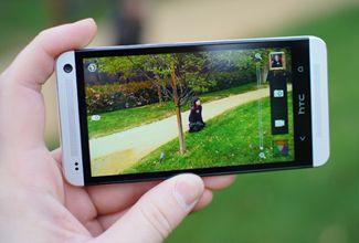 Filtran características del sucesor del HTC One