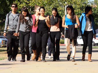 Inician actividades en la Universidad de Sonora
