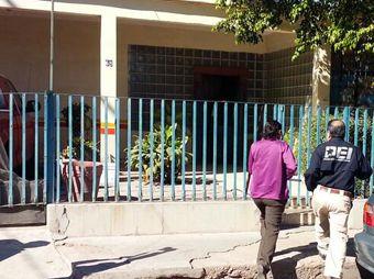 Atrae CEDH Sonora caso de menores en guarderías clandestinas