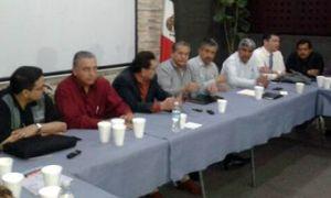 """Cancela CTM """"mega-huelga"""" emplazada para el 17 de febrero"""