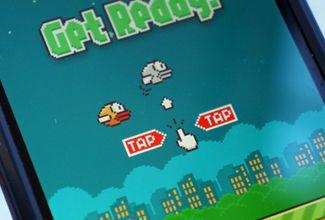 """El adictivo """"Flappy Bird"""" podría regresar"""