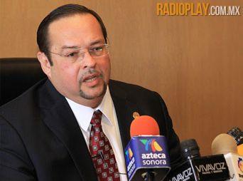 Retira Universidad de Sonora ofrecimientos a Steus