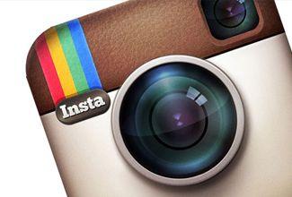 Instagram se actualiza para Android, es más rápido y elegante, dice